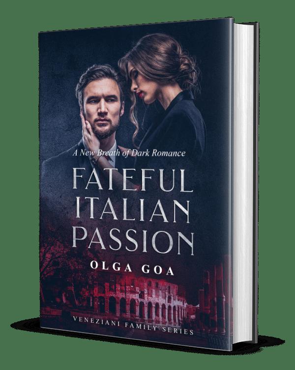 Olga Goa