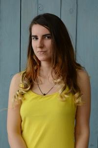 Olena Levandovska