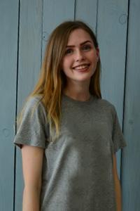 Tetiana Zorenna
