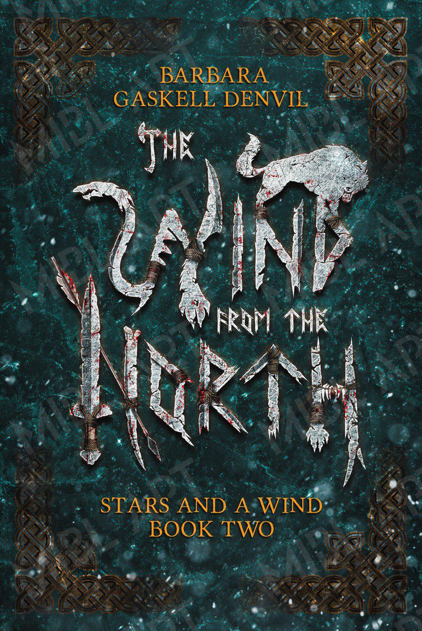 The Wind from the North