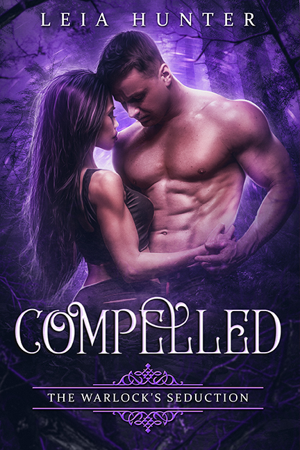 Compelled