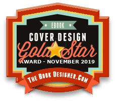 Book Designer November 2019 1
