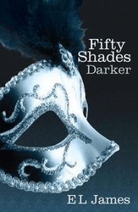 fiction book cover ideas