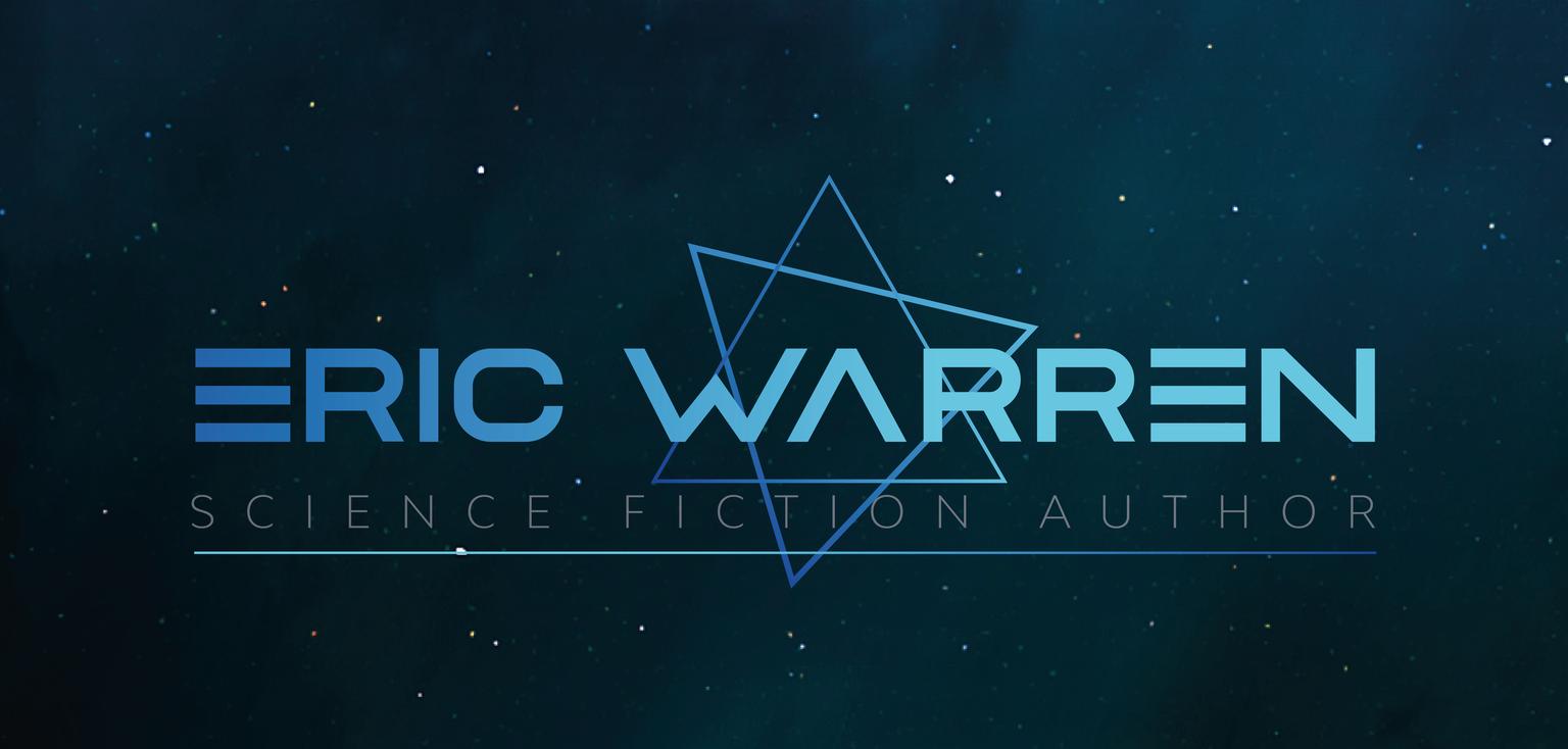 logo sci-fi