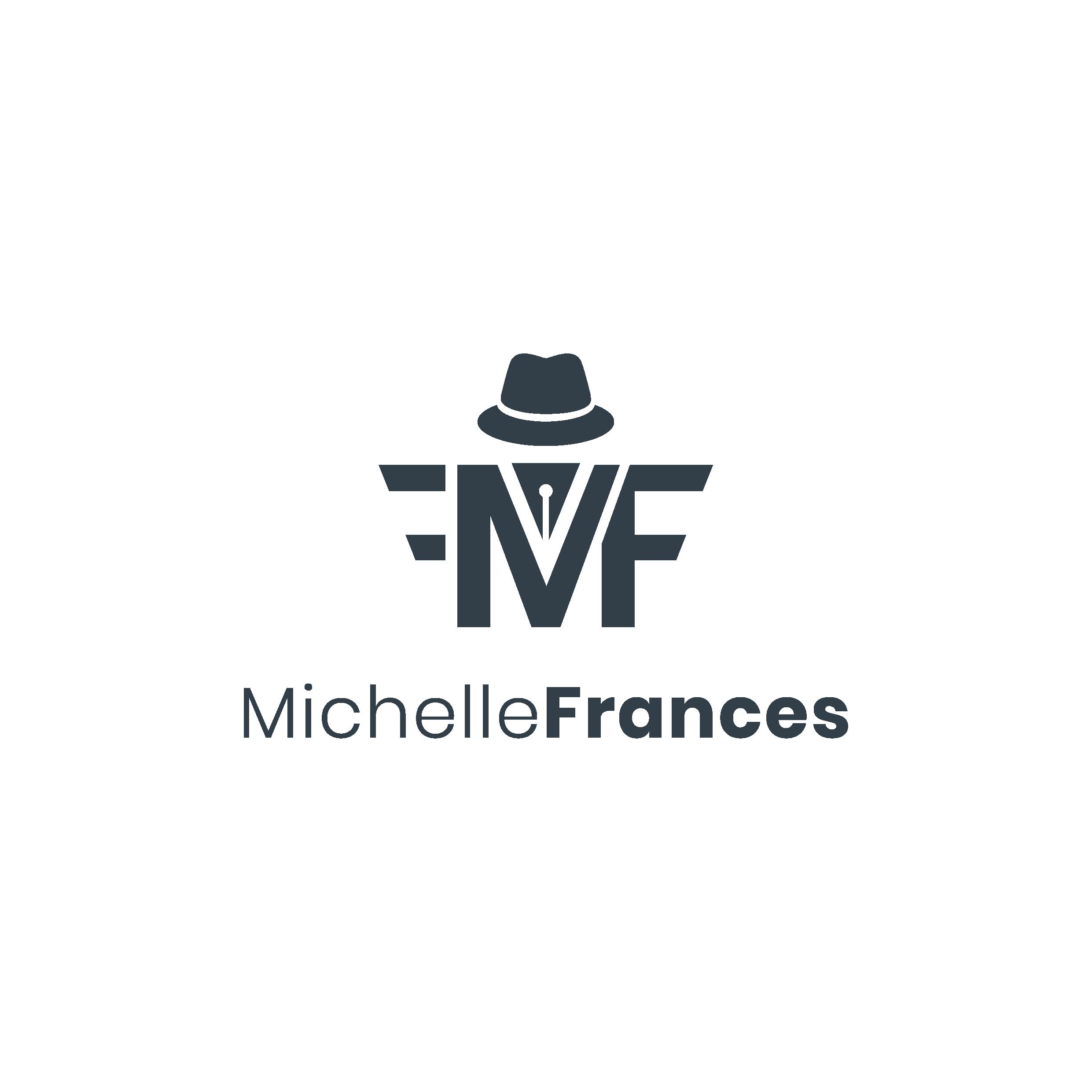 logo mystery