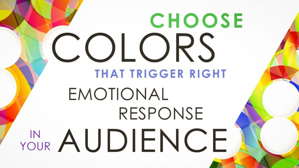 color theory book cover