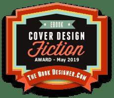 Book Designer May 2019 1