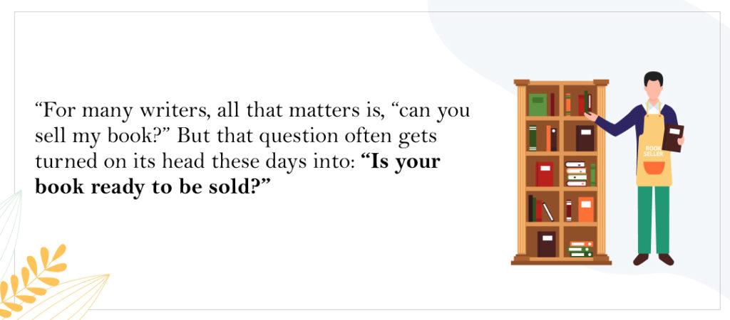 O'Bryan's quote