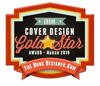 Book Designer March 2018 1