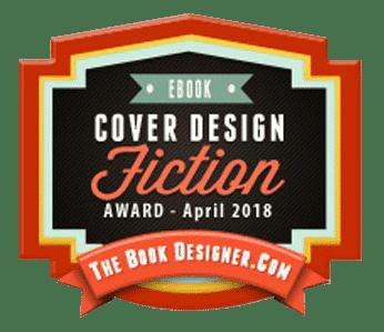 Book Designer April 2018 1