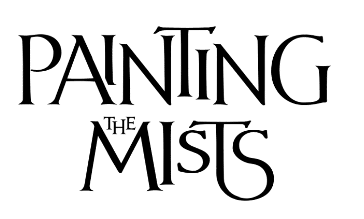 fantasy book cover fonts tutorial step 4