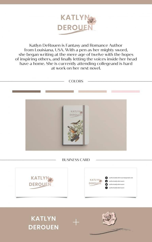 Branding Design 4