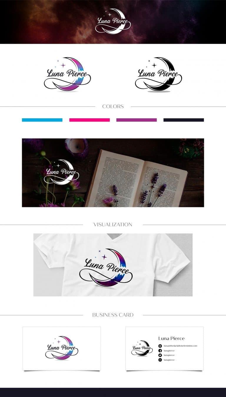 Branding Design 5