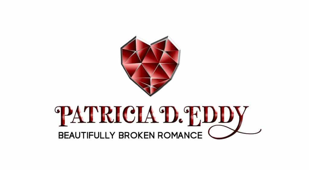 logo romance