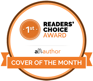 Readers Choice 1