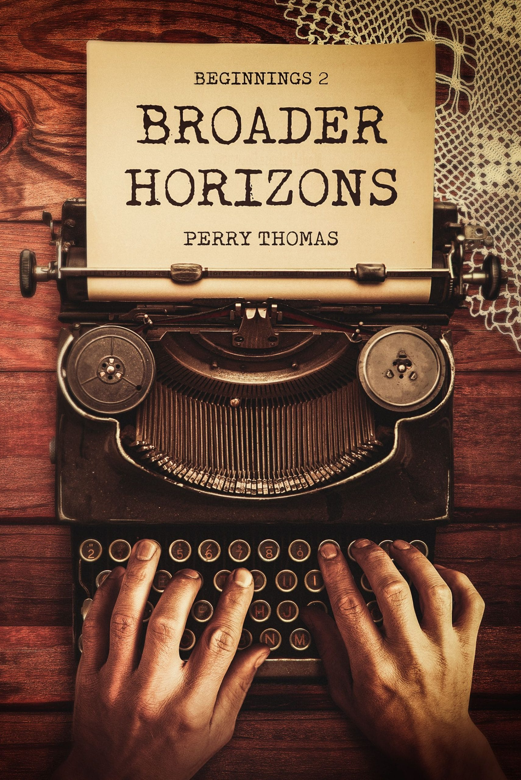clever book cover idea for non-fiction