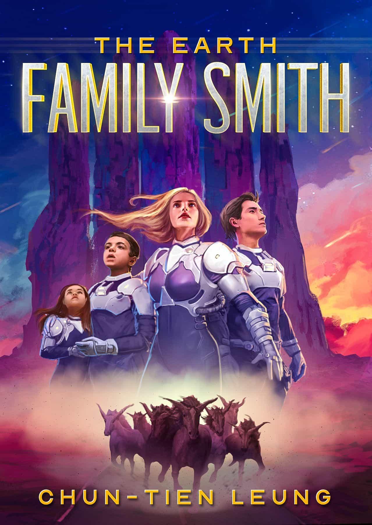 fantasy book cover ideas