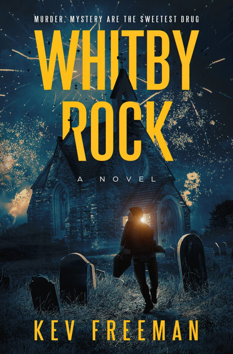 mystery-book-cover