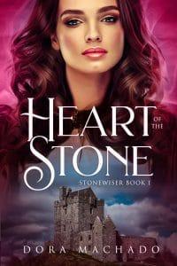 romance-book-covers