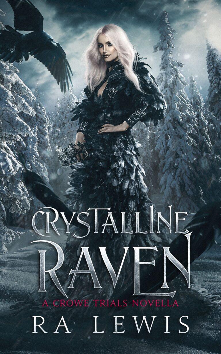 fantasy-book-cover-design