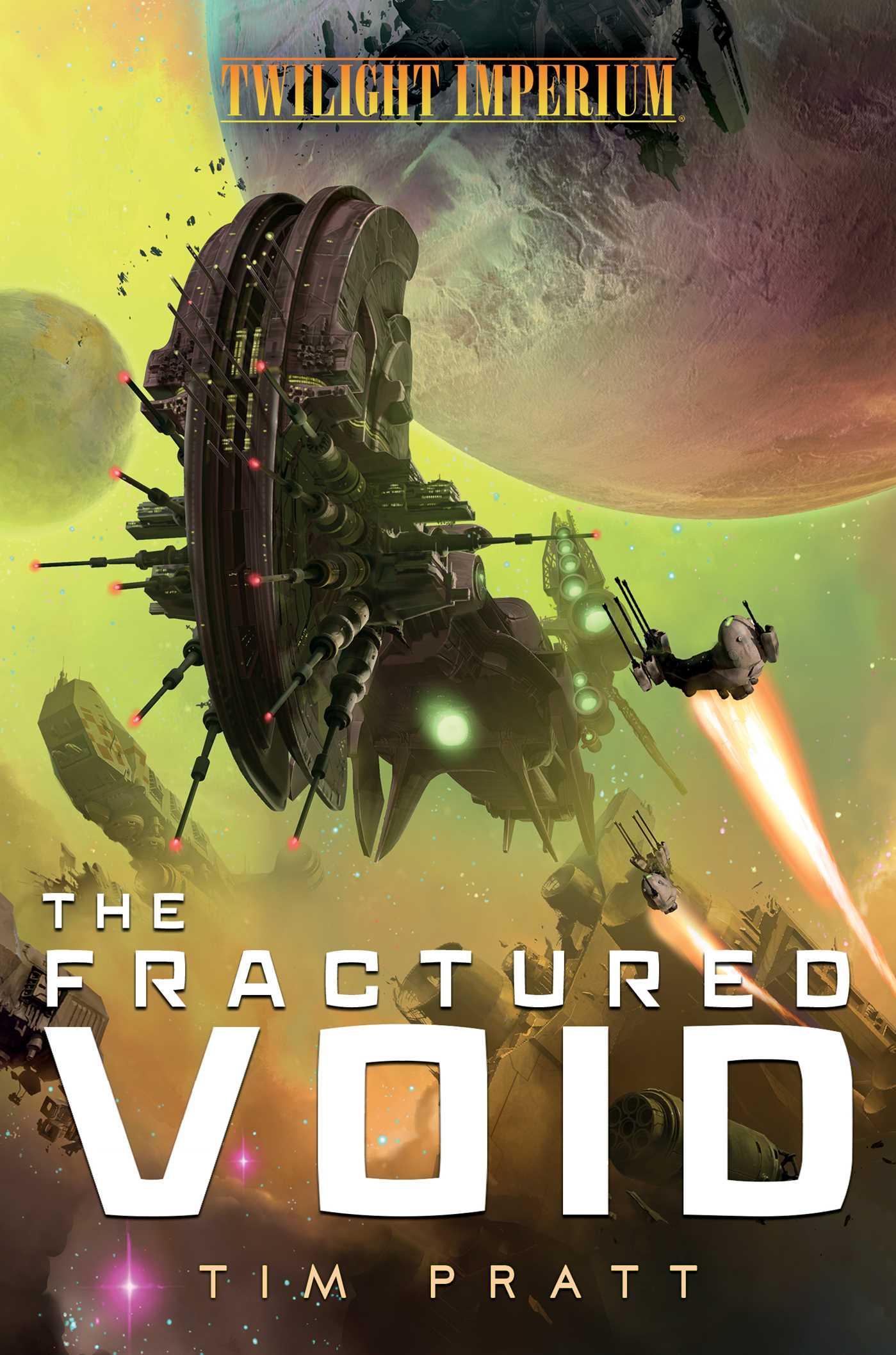 retro futuristic book cover example as a 2021 trend