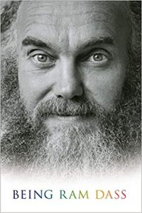 face-based book cover example as a 2021 trend