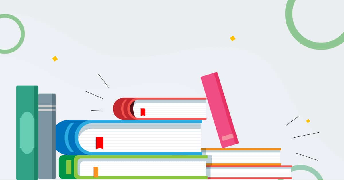 How to Self-Publish a Book In 2021: a Step-by-Step Guide