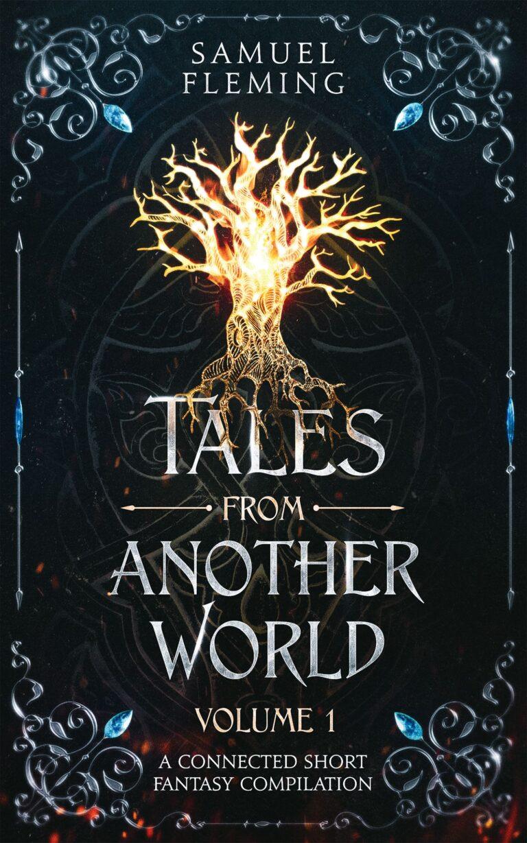 fantasy-cover-design