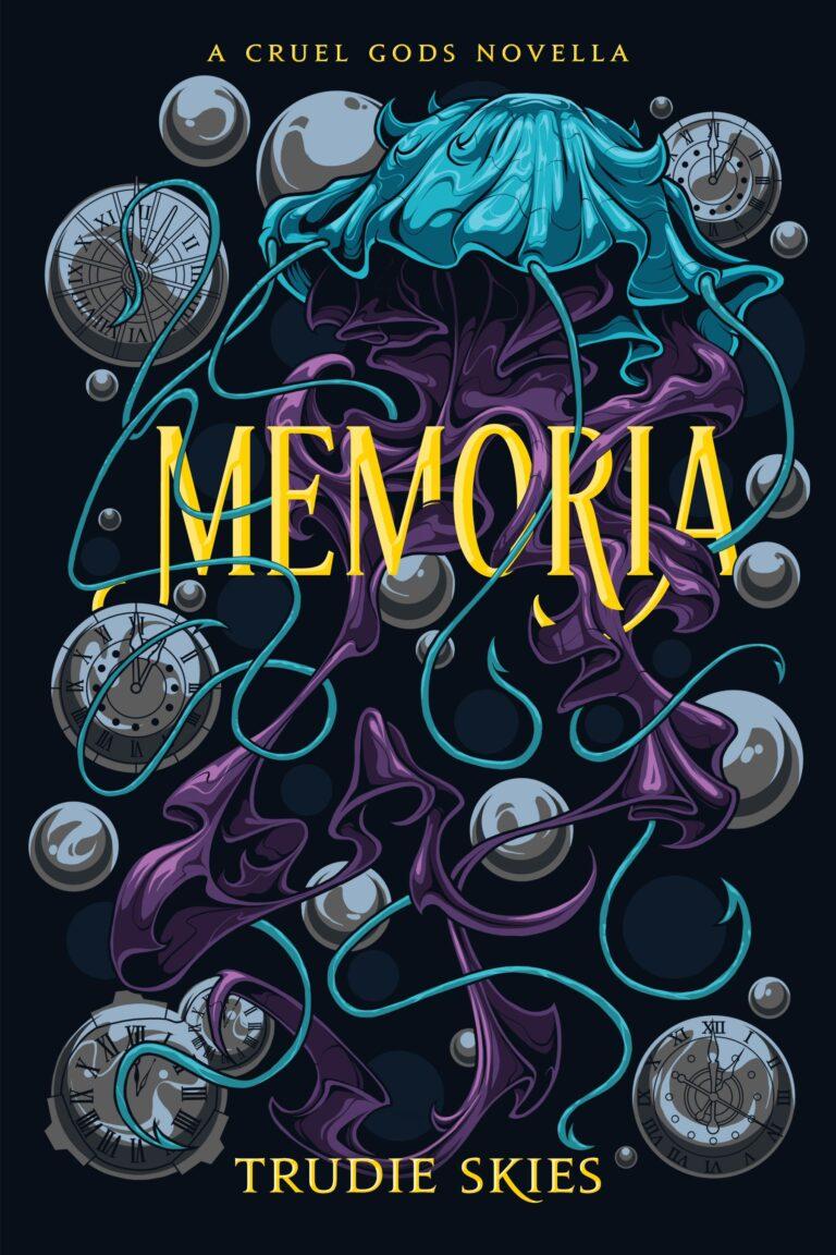 illustrated-cover-design