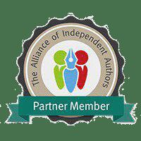 Aliance Independent Authors 1